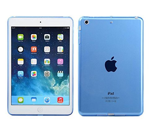 iPad-Mini-1-2-3-Case