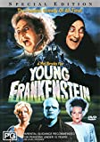 Young Frankenstein (Special Edition) DVD