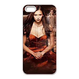 Burning A Nurvous Bleeding In My Brain Design Best Seller High Quality Phone Case For Iphone 5S