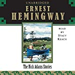 The Nick Adams Stories | Ernest Hemingway