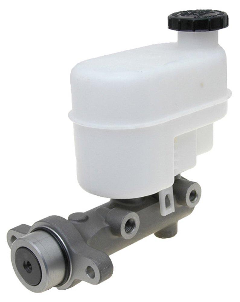 2-29//32 In Baldwin Filters P7336 KIT Heavy Duty Hydraulic Breather Filter