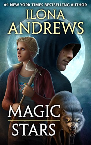 Amazon magic stars grey wolf book 1 ebook ilona andrews magic stars grey wolf book 1 by andrews ilona fandeluxe Ebook collections