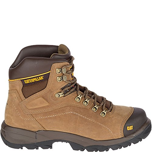 5 Best Work Boots For Standing All Day Top Work Shoes For