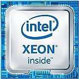 Intel CM8066002032201S Xeon E5-2620 V4 Processor Tray