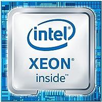 INTEL XEON QUAD CORE PROCESSOR E5-2637V4 3.5GHZ 15MB SMART CACHE 9.6 GT/S QPI TDP 135W