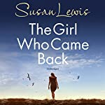 The Girl Who Came Back | Susan Lewis