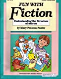 Fun With Fiction, Mary Preston-Foster, 0822431734