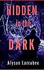 Hidden in the Dark (Harper Flagg Book 1)
