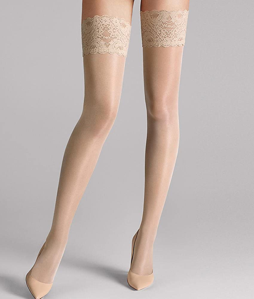 Wolford Collant Donna, 20 den 21223