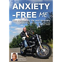 Anxiety-Free me