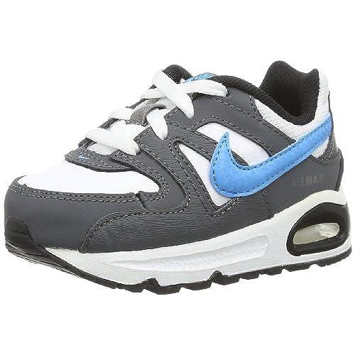 zapatillas bebe air max