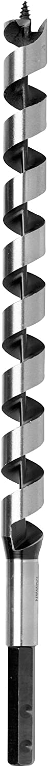 MAGBIT 704.2016 MAG704 1-1//4-Inch by 13-Inch Single Spur Auger Bit