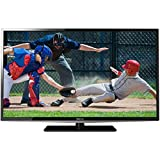 Toshiba 50-Inch 1080p 120Hz LED TV (Black) 50L5200U