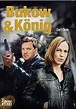 Bukow and Konig: Set 1 [Import]