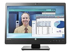 HP Business L4J08A8#ABA 22