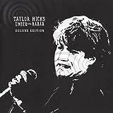 Under the Radar (Deluxe Edition)