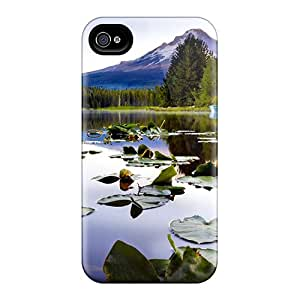 Extreme Impact Protector MoK8726XdXL Cases Covers For Iphone 6