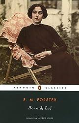 Howards End (Penguin Twentieth-Century Classics)