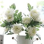 Big-Marigolds-Chrysanthemum-Artificial-Silk-Flowers-Flores-Fall-Home-Wedding-DIY-Decorations-Fake-Plants-Branch-Wreath-FleurYellow