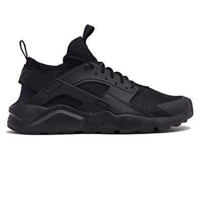 sports shoes 95421 d2957 Nike Herren Air Huarache Run Ultra Traillaufschuhe