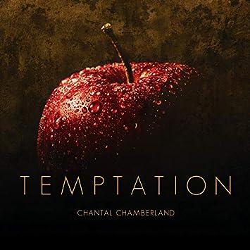 Resultado de imagem para chantal chamberland temptation