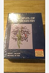 Lehninger Principles of Biochemistry (Low Price Edition) Unknown Binding