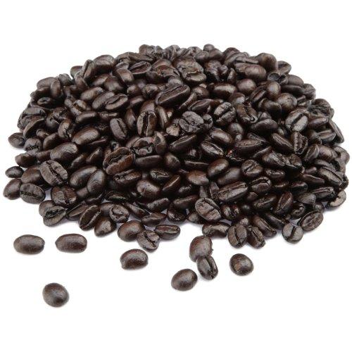 Douwe Egbert  10% Kona Blend Whole Bean, Decaf Coffee, 2-Pound Package