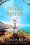 The Seven Sisters 04. The Pearl Sister