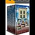 Senoia Cozy Mystery Boxed Set: Books 1 - 6