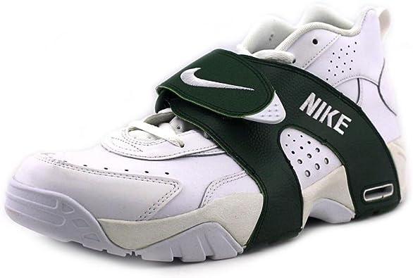 Amazon | Nike Air Veerメンズクロストレーニング