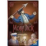 Clássicos universais: Moby Dick