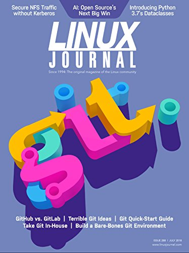 50 Best Git eBooks of All Time - BookAuthority