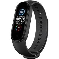 Relógio Smartwatch Xiaomi Mi Band 5 (Versão Chinesa)
