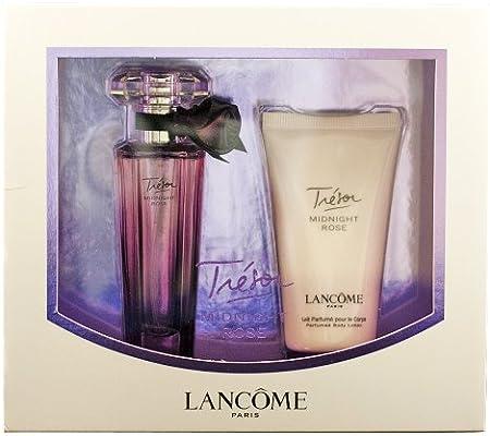 Lancome Tresor Midnight Rose GP edp 30/BL, 1er Pack (1 x 80 ml): Amazon.es: Belleza