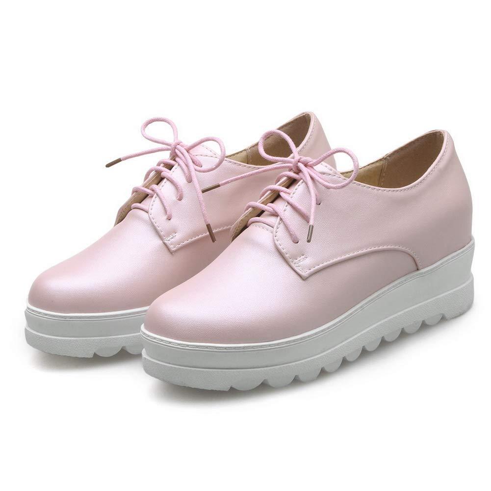 wholesale dealer 2b1e5 b1502 ... AdeeSu Womens Solid Walking-Shoes Walking-Shoes Walking-Shoes Toner  Urethane Walking Shoes. Nike ...