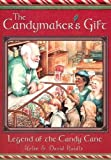 The Candymaker's Gift, Helen Haidle, 1593174020