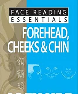 Nose: Wealth, Integrity, Identity (Face Reading Essentials): Amazon