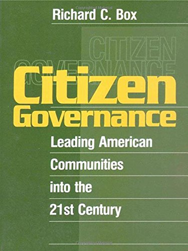 citizen-governance-leading-american-communities-into-the-21st-century