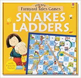 Libro Epub Gratis Snakes And Ladders [with Dice And Gameboard]
