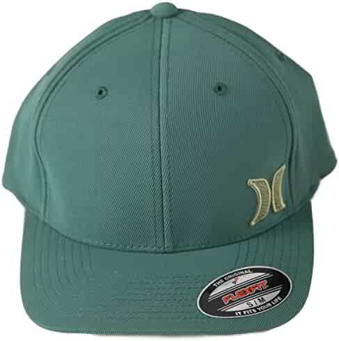 Shopping Hurley - Hats   Caps - Accessories - Surf 4fde638b218a