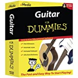 Image of eMedia Guitar For Dummies