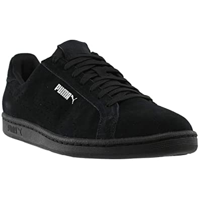 66d603f2b70 Amazon.com  PUMA Smash PERF SD  Shoes