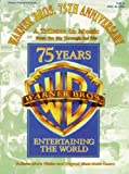 Warner Bros. 75th Anniversary: A Tribute in Music - Best Reviews Guide