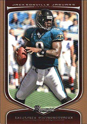 2009-bowman-draft-bronze-25-david-garrard-99-nm-mt