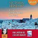 Une dernière danse Audiobook by Victoria Hislop Narrated by Laëtitia Lefebvre