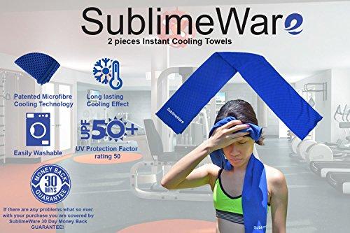 Buy cold towel