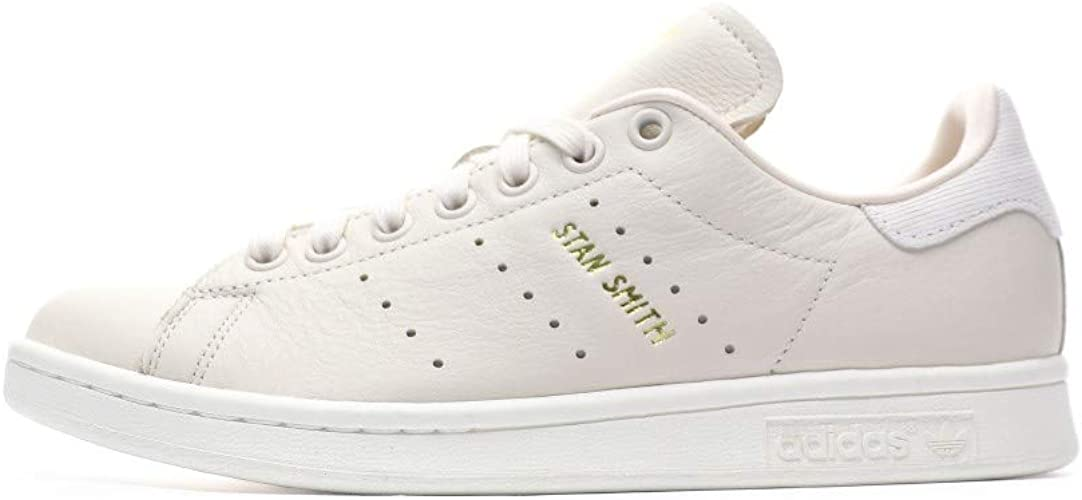 adidas stan smith beige
