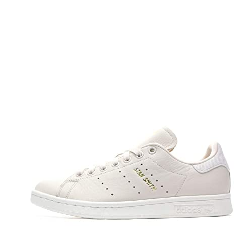 adidas Stan Smith W, Chaussures de Fitness Femme
