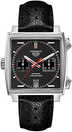 TAG-Heuer-Monaco-39mm-Limited-Edition-Mens-Watch-CAW211BFC6241