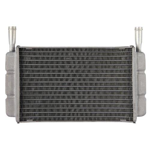 Spectra Premium 94597 Heater Core - Mercury Grand Marquis Heater Core